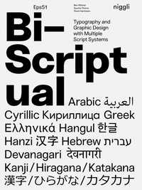 Bi-Scriptual - Typography and Graphic Design with Multiple Script System.pdf