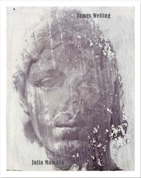 Benabderrahmane Yasmina - LA BÊTE.