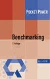 Benchmarking - Leitfaden für die Praxis.