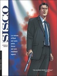 Benec et  Legrain - Sisco  : Pack en deux volumes : Tome 1, Ne tirez que sur ordre ! ; Tome 2, Faites-la taire !.