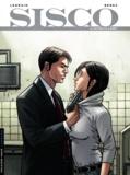 Benec et  Legrain - Sisco Tome 2 : Faites-la taire !.