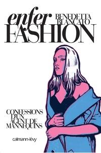 Enfer Fashion - Confessions dun agent de mannequins.pdf