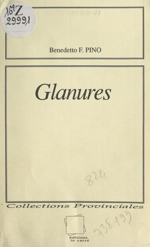 Glanures