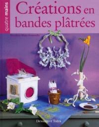 Bénédicte Blanc-Fontenille - .