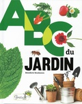 Bénédicte Boudassou - ABC du jardin.