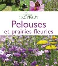 Bénédicte Boudassou - Pelouses et prairies fleuries.
