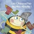 Bénédicte Boullet - .