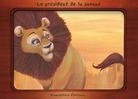 Le président de la savane.pdf