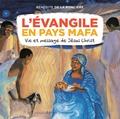 Bénédicte de La Roncière - L'Evangile en pays mafa.