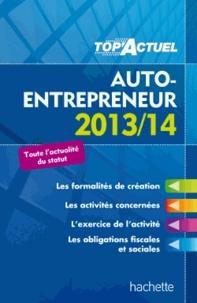 Auto-entrepreneur.pdf