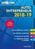 Bénédicte Deleporte - Auto-entrepreneur.