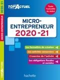 Bénédicte Deleporte et  Deleporte Wentz Avocat - Micro-entrepreneur.