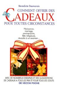 Comment offrir des cadeaux pour toutes circonstances.pdf