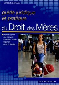Guide juridique et pratique du droit des mères.pdf