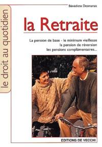 La retraite.pdf