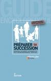 Bénédicte Dubreuil - Préparer sa succession - Donation, testament, assurance vie, PACS, régime matrimonial, adoption....