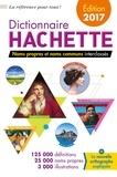 Bénédicte Gaillard - Dictionnaire Hachette.