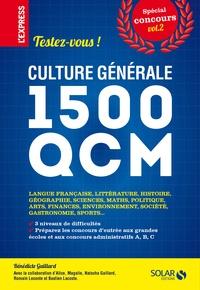 Spécial concours Volume 2.pdf