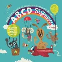 ABCD Signes - Abécédaire bilingue français-langue des signes.pdf