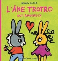 Lâne Trotro est amoureux.pdf