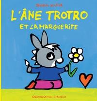 Deedr.fr L'âne Trotro et la marguerite Image