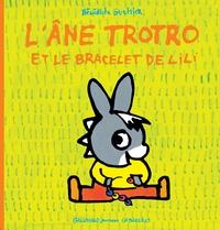 Lâne Trotro et le bracelet de Lili.pdf
