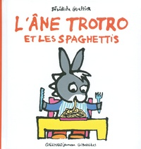 Lâne Trotro et les spaghettis.pdf