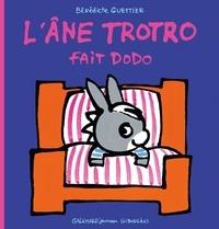 Lâne Trotro fait dodo.pdf