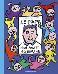 Le papa qui avait 10 enfants.pdf