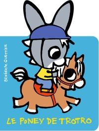 Le poney de Trotro.pdf
