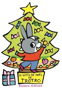 Le sapin de Noël de Trotro.pdf