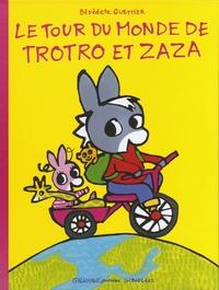 Le tour du monde de Trotro et Zaza.pdf