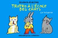 Trotro à lécole des chats - La toilette.pdf