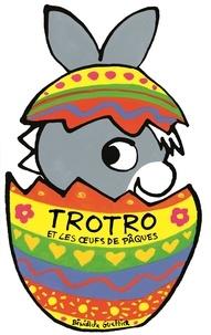Trotro et les oeufs de Pâques.pdf