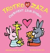Trotro et Zaza cherchent leur doudou.pdf