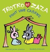 Trotro et Zaza font une cabane.pdf