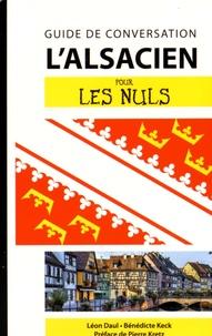 Lalsacien pour les nuls - Guide de conversation.pdf