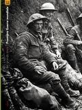 Bénédicte Le Loarer et Clémence Paldacci - La première guerre mondiale.