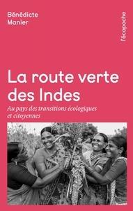 La route verte des Indes - Au pays des transitions écologiques et citoyennes.pdf