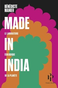 Made in India - Le laboratoire écologique de la planète.pdf