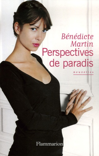 Perspectives de paradis