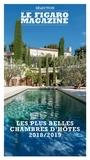 Bénédicte Menu - Les plus belles chambres d'hôtes.