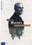 Bénédicte Palaux-Simonnet - Maurice Ravel.