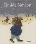Bénédicte Quinet - Timide Siméon.
