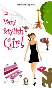 La Very Stylish Girl.pdf