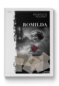 Bénédicte Rousset - Romilda.