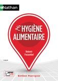 Bénédicte Rullier - L'hygiène alimentaire.