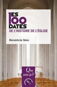 Birrascarampola.it Les 100 dates de l'histoire de l'église Image