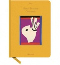 Benedikt Taschen - Matisse Cut-Outs 2013.