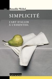 Simplicité - Lart daller à lessentiel.pdf
